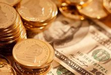 Photo of Gold, Currency Rates in Pakistan on March 1