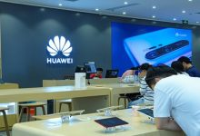 Photo of Huawei Conquers Gulf Despite All Odds in West
