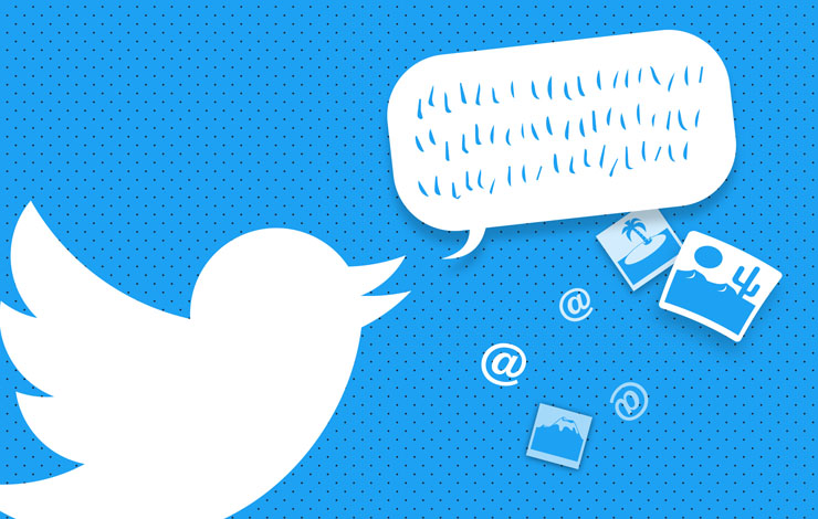 Photo of Now Twitter Users Can Mint Money With 'Super Follows'