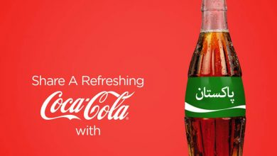 Photo of Coca-Cola's Sup Soared in Pakistan Amid Pandemic