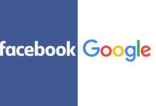 Photo of گوگل اور فیس بک اب خبریں خریدیں گے