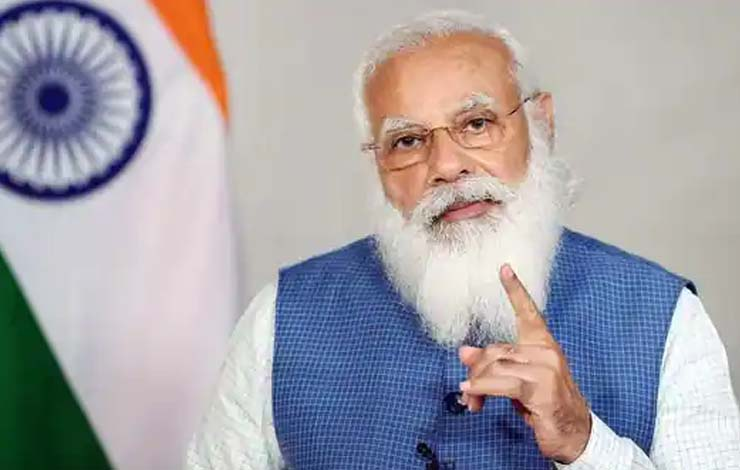 بھارت پاکستان دہشتگردانہ کارروائیاں