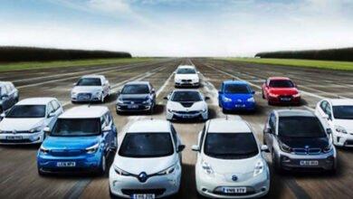 Photo of گاڑیوں کی قیمتیں بڑھانے والی کمپنیوں کے خلاف کارروائی کا فیصلہ