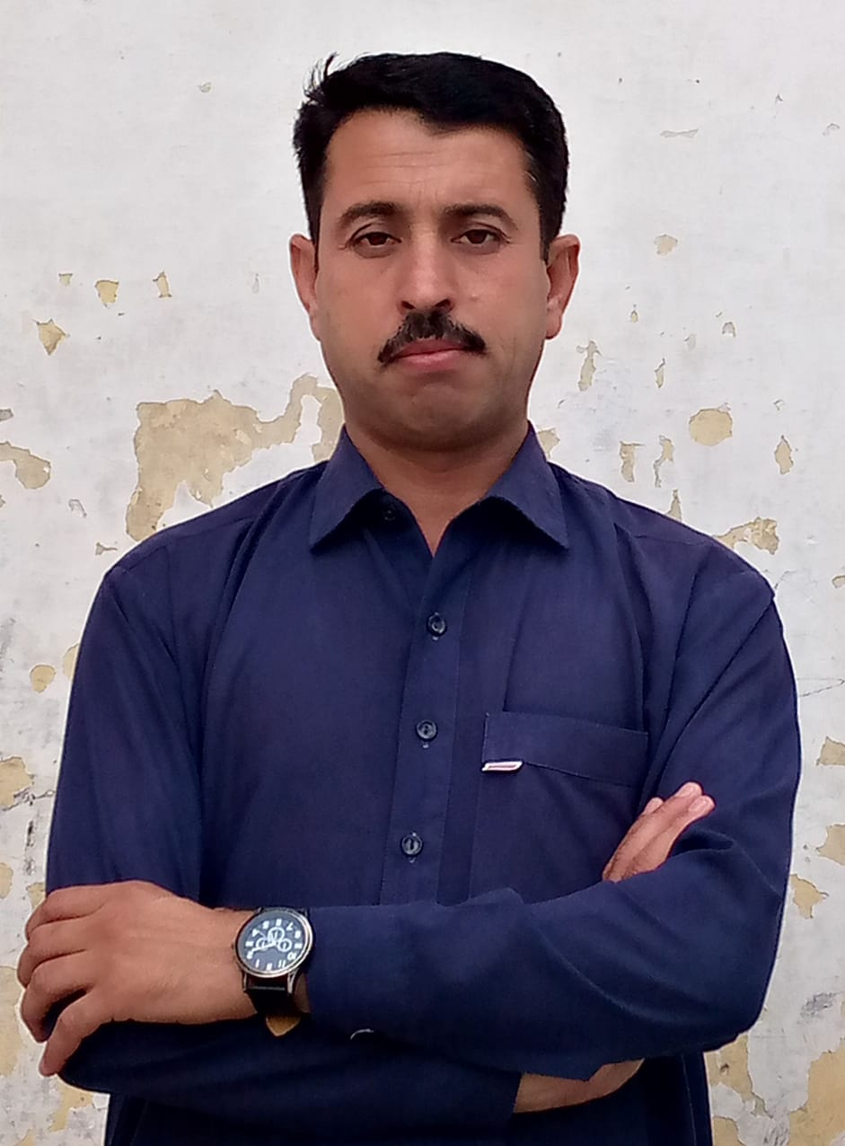 Photo of انور شاہ
